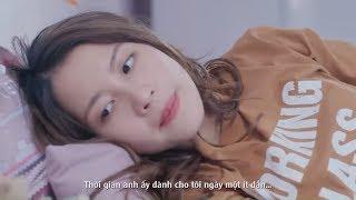 Sự Nghiệp và Tình Yêu | Phim Ngắn Hay Nhất 2018 | Phim Hay về Tình Yêu