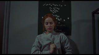 Suspiria - 2018 Teaser REVIEW