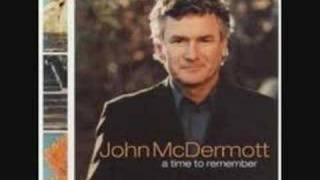 John McDermott~ Farewell To Pripyat