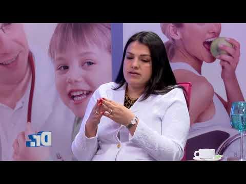 Artroza simptomelor articulațiilor costale