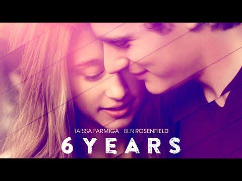 6 Years ( 6 Yıl )