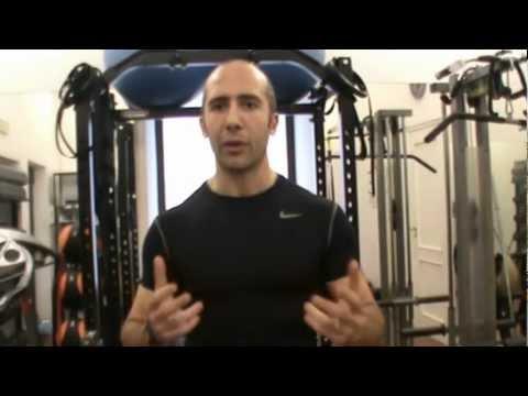 Perdita di peso di esercizio di dieta di gambe