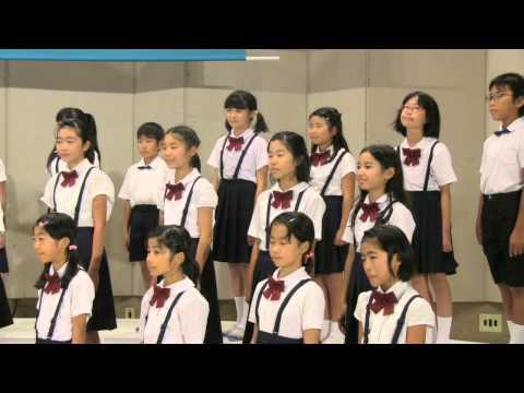 20150912 32 稲沢市立稲沢東小学校