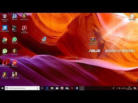 Descargar e Instalar Cleo Mod GTA San Andreas PC Por medifire