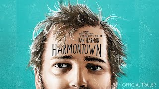 Harmontown (2014) | Official Trailer HD