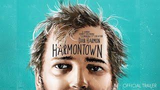 Harmontown (2014) Video