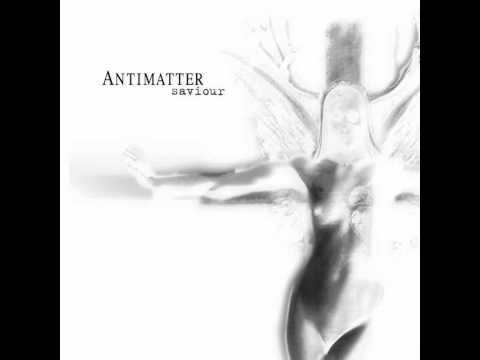 Antimatter - The Last Laugh Mp3