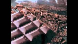 The Cranberries - Chocolate Brown (sub al Español) .avi