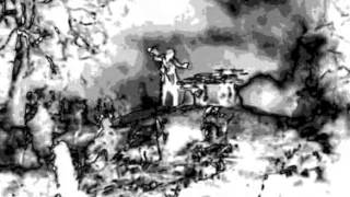 Eschaton (Ancient Methods & Orphx) - Age of Iron