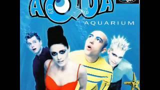 Aqua   Happy Boys and Girls