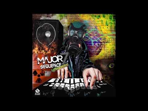 Major7-Sequence  (Vegas RMX)
