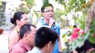 Vọng cổ: ÁNH LỬA LAM SƠN - Conhacvietnam.com