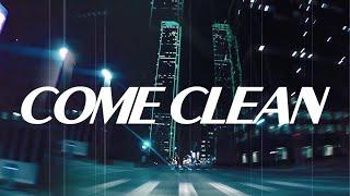 H.E.A.T - Come clean