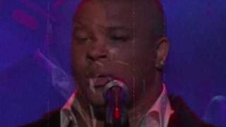 Michael Lynche - When a Man Loves a Woman - American Idol 9 Top 11 Performance - MP3