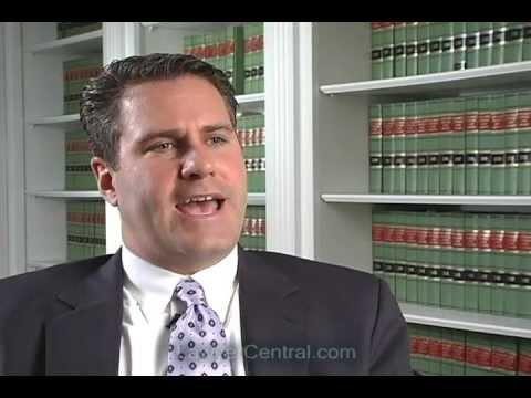mp4 Doctors Legal Responsibilities, download Doctors Legal Responsibilities video klip Doctors Legal Responsibilities
