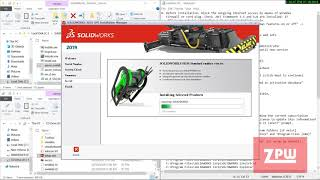 solidworks 2019 installation guide - TH-Clip