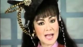 Anh Hùng Xạ Điêu - Cải Lương Xưa Trước 1975 - Thành Được, Kim Ngọc, Tấn Tài, Ngọc Giàu