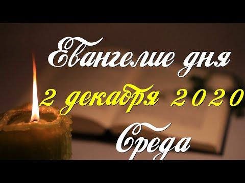 https://youtu.be/Kiz5FvwDAQA