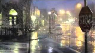 Conway Twitty ft  Sam Moore - Rainy Night In Georgia