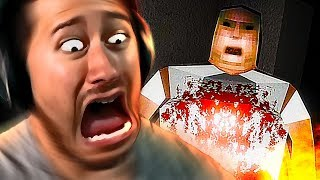3 SCARY GAMES #34