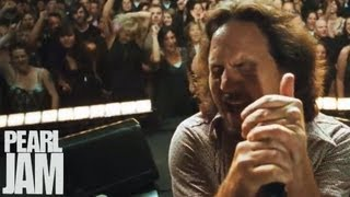 Pearl Jam The Fixer Video