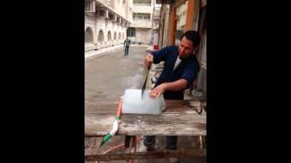 13c668241 تحميل MP4 MP3 صباح ابو الثلج 249f73e