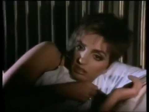 Liza Minelli - Losing My Mind