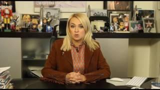 «Детская Десятка с Яной Рудковской» - V сезон, 18.05.17