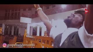Gospeltunes TV: Ogenedo cover by frank string