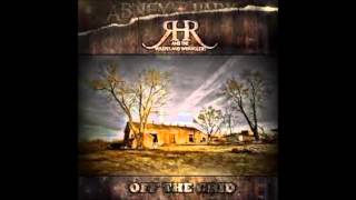 Abney Park -  To the Apocalypse in Daddy's Sidecar