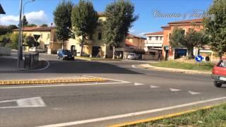 preview picture of video 'PONTICELLI Frazione di Santa Maria a Monte in Toscana'