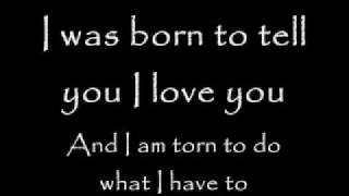 Secondhand Serenade - Your Call with LYRICS