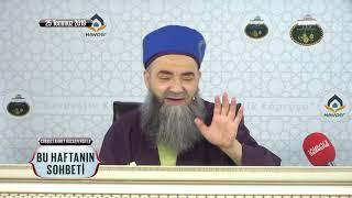Kur'an'da Geçen 37 Tevhid Ayetini Okumanın Faziletleri Saymakla Bitmez!