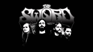 The Sword - The Sundering/How Heavy This Axe - Video Youtube