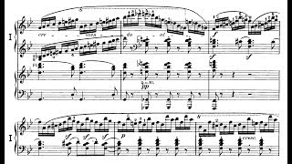 Mendelssohn: Piano Concerto No.1 in G Minor, Op.25 (Thibaudet)