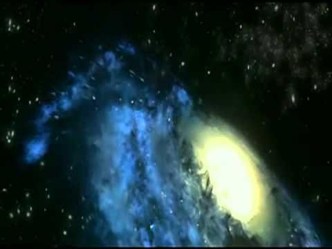 Asc - Stardust