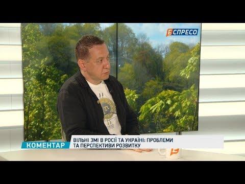 , title : 'Муждабаєв: Кримські татари втратили Батьківщину'