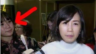 Ahok Hoki !! Video ini buktikan Bripda Puput Nastiti tidak kalah cantik dari Veronika Tan
