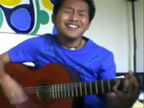 Move On - Bruno Mars (Covered By Rafael) Mp3