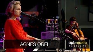 Agnes Obel - Familiar (opbmusic)