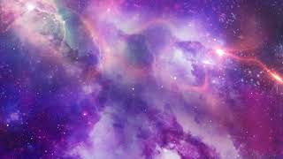 Space Vibes Ambient Music for Sleep, Deep Relaxation, Reiki, Meditation or Astral Projection