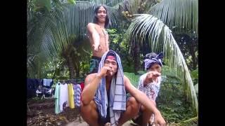 TARANTADO OriGk KaPpa Budots part 1 ( Deejay Jhunex )