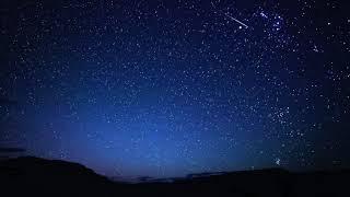 Sogno di una notte – ISS EINAUDI 3I