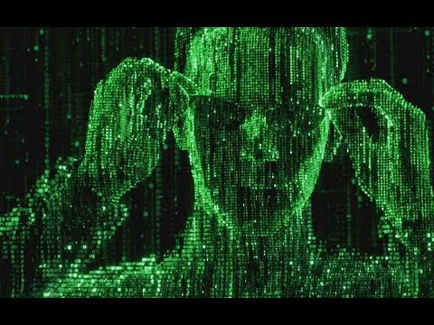 Matrix 4_ Resurrection- trailer (new combo of three UnOfficial Trailer) HD (2019)