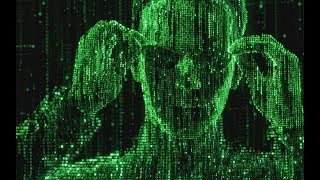 Matrix 4_ Resurrection- trailer (new combo of three UnOfficial Trailer) HD (2019)