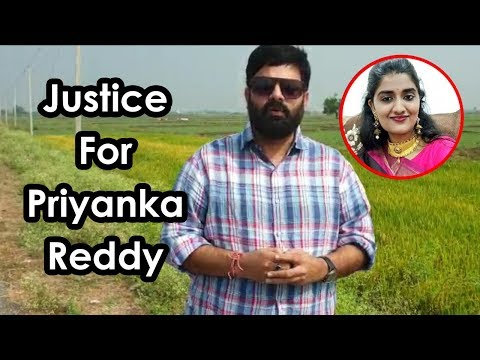 actor-krishnudu-about-the-justice-for-priyanka-reddy