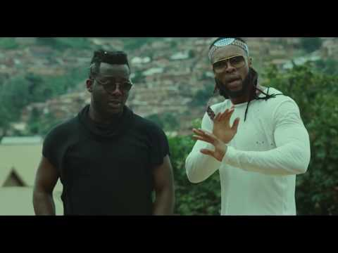 "New Video: Flavour feat. Zoro  ""Ijele"""