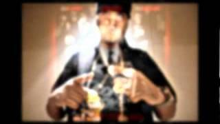 French Montana feat. Eminem - Magic