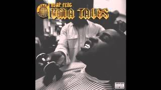 ASAP Ferg - VMA Tales Download Link (2014) **NEW SONG HERE**