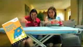Die besten 100 Videos Shii - Wii für Frauen